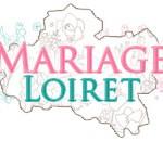 Mariage Loiret - Site d'informations sur le mariage dans le Loiret